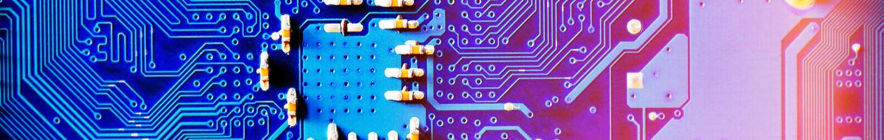 OPEN POSITIONS   Quantum Software Consortium